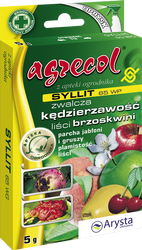 Agrecol Syllit 65 WP 5g