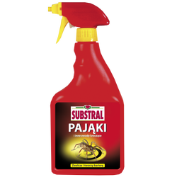 Substral Ant Stop na pająki 750ml