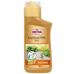 Substral AntyChwast Total Ultra 1 l